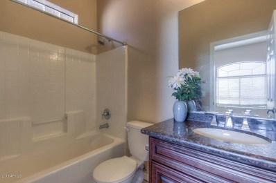 3223 W Valley View Drive, Laveen, AZ 85339 - MLS#: 5788529