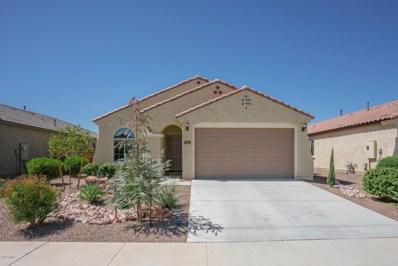 26105 W Oraibi Drive, Buckeye, AZ 85396 - MLS#: 5788530