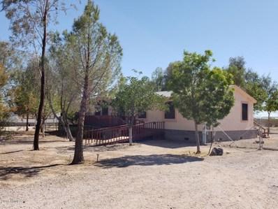 3826 S 335TH Avenue, Tonopah, AZ 85354 - MLS#: 5788542