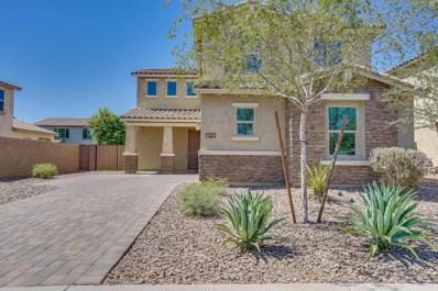 1112 E Blue Spruce Lane, Gilbert, AZ 85298 - MLS#: 5788545