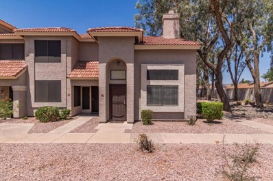 500 N Roosevelt Avenue Unit 142, Chandler, AZ 85226 - MLS#: 5788549