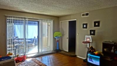 6480 N 82ND Street Unit 1138, Scottsdale, AZ 85250 - MLS#: 5788555
