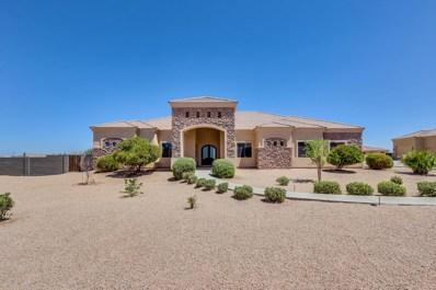 26424 S 165TH Place, Queen Creek, AZ 85142 - MLS#: 5788570