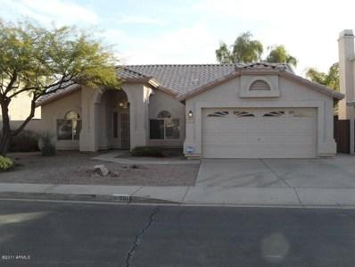 901 W Spur Avenue, Gilbert, AZ 85233 - MLS#: 5788571