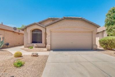 4629 E Mossman Road, Phoenix, AZ 85050 - #: 5788586
