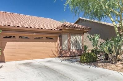 2250 E Deer Valley Road Unit 93, Phoenix, AZ 85024 - MLS#: 5788594