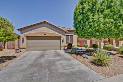 9121 N 182ND Lane, Waddell, AZ 85355 - MLS#: 5788595