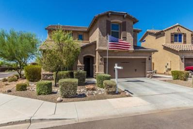 1832 W Desperado Way, Phoenix, AZ 85085 - MLS#: 5788597