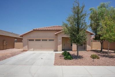 7099 S Blue Hills Drive, Buckeye, AZ 85326 - MLS#: 5788603
