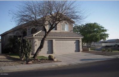 801 E Orchid Lane, Chandler, AZ 85225 - MLS#: 5788606