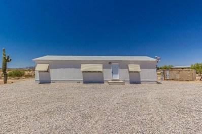 5920 S 343rd Drive, Tonopah, AZ 85354 - MLS#: 5788615