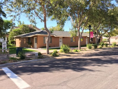 7162 N 57TH Avenue, Glendale, AZ 85301 - MLS#: 5788621
