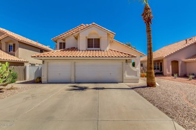 3338 E Nighthawk Way, Phoenix, AZ 85048 - MLS#: 5788624