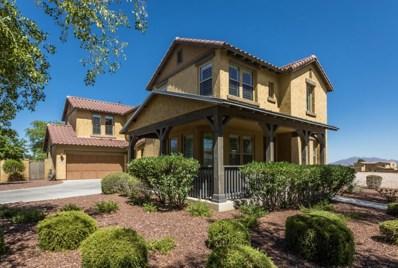 3057 N Acacia Way, Buckeye, AZ 85396 - MLS#: 5788627