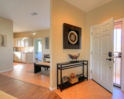 16314 E Arrow Drive Unit 204, Fountain Hills, AZ 85268 - MLS#: 5788633