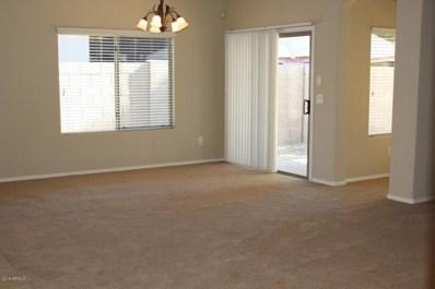 15960 N 177TH Drive, Surprise, AZ 85388 - MLS#: 5788638