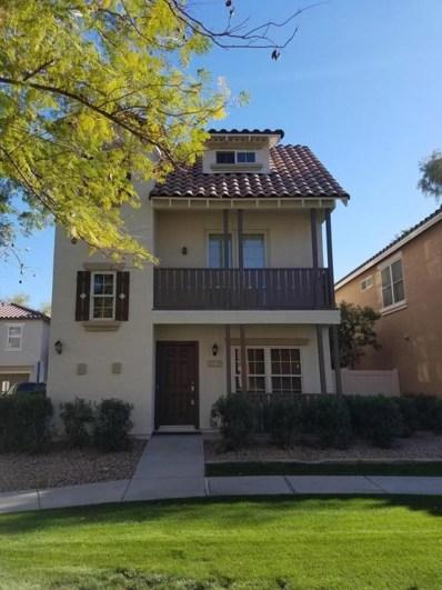 5710 S 21st Place, Phoenix, AZ 85040 - MLS#: 5788647