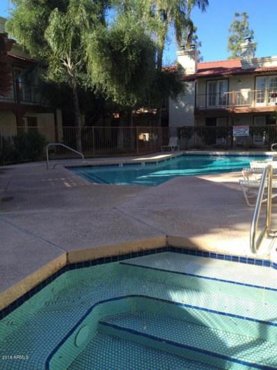15402 N 28TH Street Unit 106, Phoenix, AZ 85032 - MLS#: 5788653