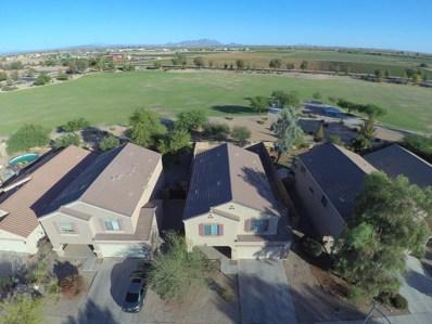 2121 W Wilson Avenue, Coolidge, AZ 85128 - MLS#: 5788689