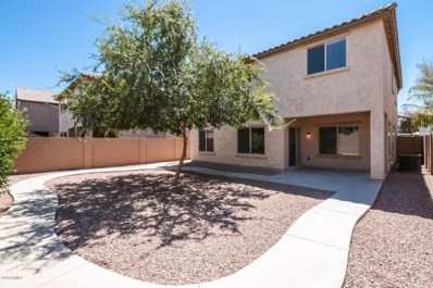 4751 S Grenoble Circle, Mesa, AZ 85212 - MLS#: 5788696