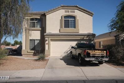 12701 W Hearn Road, El Mirage, AZ 85335 - #: 5788700