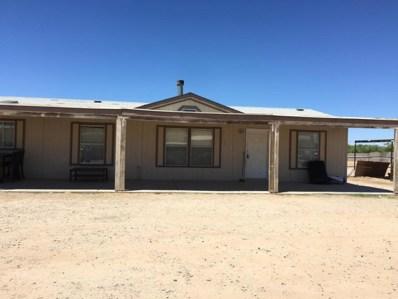 7319 S 172ND Street, Queen Creek, AZ 85142 - MLS#: 5788703