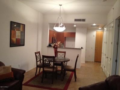 17 W Vernon Avenue Unit 407, Phoenix, AZ 85003 - MLS#: 5788706