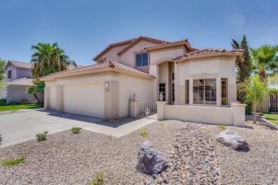 3630 S Felix Way, Chandler, AZ 85248 - MLS#: 5788712