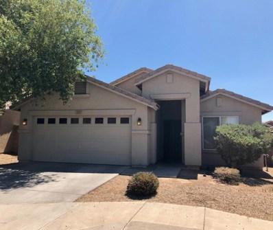 2327 S 65TH Lane, Phoenix, AZ 85043 - MLS#: 5788718