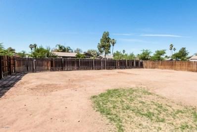 101 W Mesquite Street, Gilbert, AZ 85233 - MLS#: 5788719
