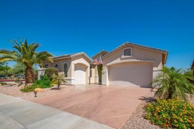 17946 W Buena Vista Drive, Surprise, AZ 85374 - MLS#: 5788757