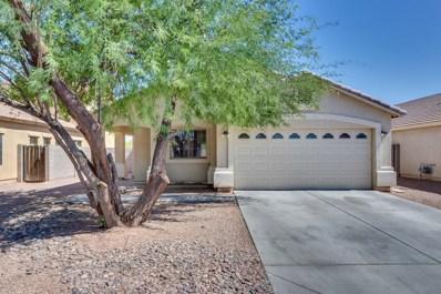 11250 W Chase Drive, Avondale, AZ 85323 - MLS#: 5788762