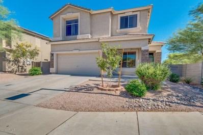 24157 W Tonto Street, Buckeye, AZ 85326 - MLS#: 5788763