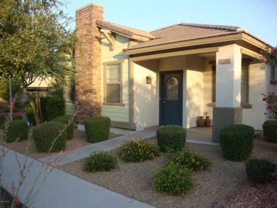 4391 E Selena Drive, Phoenix, AZ 85050 - MLS#: 5788768