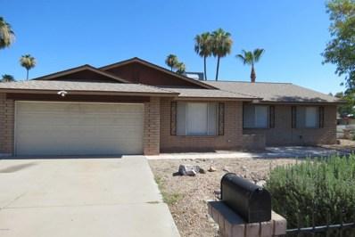 2056 E Rice Drive, Tempe, AZ 85283 - MLS#: 5788775