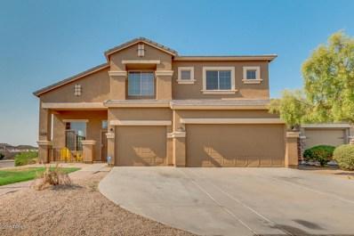 1214 W Donner Drive, Phoenix, AZ 85041 - MLS#: 5788782
