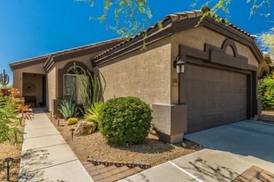4248 E Desert Sky Court, Cave Creek, AZ 85331 - MLS#: 5788783