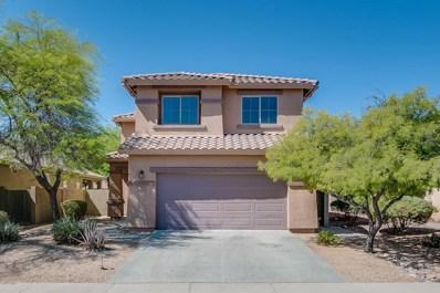3329 W Steinbeck Drive, Anthem, AZ 85086 - MLS#: 5788792