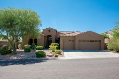 16604 N 108TH Street, Scottsdale, AZ 85255 - MLS#: 5788793