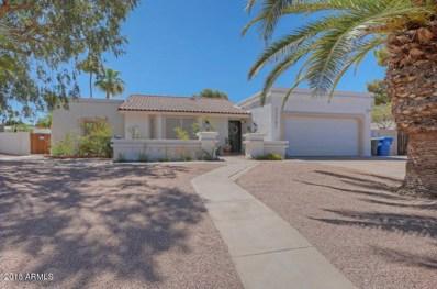13201 N 13TH Lane, Phoenix, AZ 85029 - MLS#: 5788803