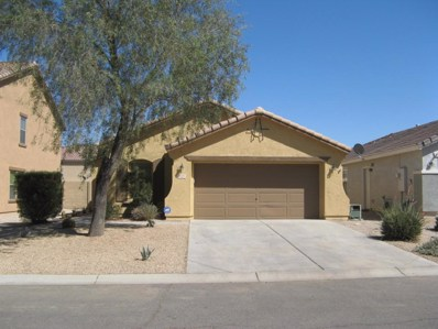 757 E Cowboy Cove Trail, San Tan Valley, AZ 85143 - MLS#: 5788809