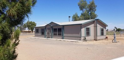 1548 W Lenora Way, San Tan Valley, AZ 85142 - MLS#: 5788819