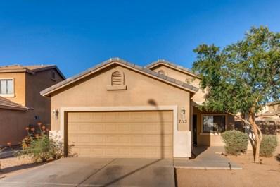 7113 S 14TH Drive, Phoenix, AZ 85041 - MLS#: 5788826
