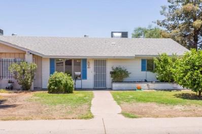 4153 W Reade Avenue, Phoenix, AZ 85019 - MLS#: 5788840