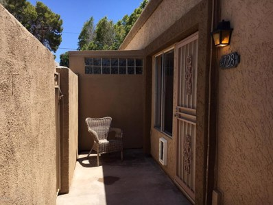 4728 N 14TH Street, Phoenix, AZ 85014 - MLS#: 5788841