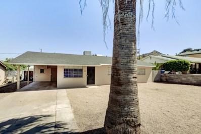 1228 E El Camino Drive, Phoenix, AZ 85020 - MLS#: 5788843