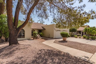 7763 E Pueblo Avenue, Mesa, AZ 85208 - MLS#: 5788845