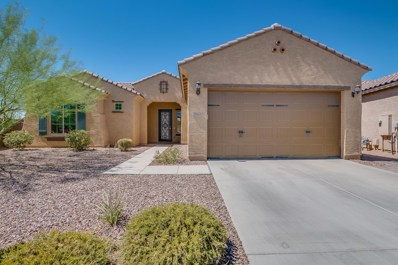 5845 E Bramble Berry Lane, Cave Creek, AZ 85331 - MLS#: 5788847