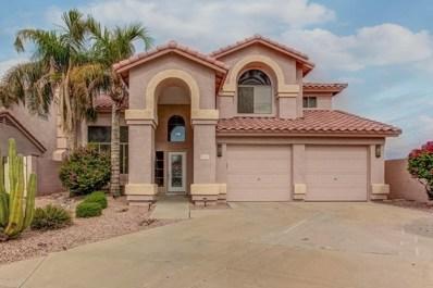 17007 N 44TH Place, Phoenix, AZ 85032 - MLS#: 5788855