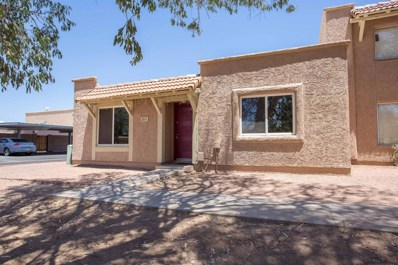 3311 W Laurie Lane, Phoenix, AZ 85051 - MLS#: 5788860